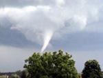 http://www.xn--sturmjger-02a.de/tornadofoto/23_06_04_2wzklein.jpg